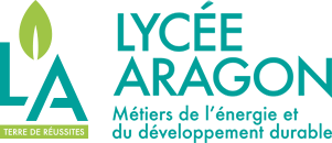 LYCÉE LOUIS ARAGON